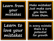 learning-mistakes-every-possible-way-33596918